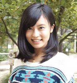 「小島瑠璃子」の検索結果_-_Yahoo_検索(画像)