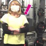 筋トレ女子にオススメの人気YOUTBER4選を紹介!