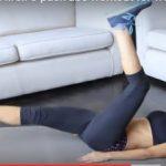 腹筋飽きるという方にオススメ!8種類のヤバイ腹筋方法を紹介