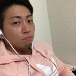 マッチョ29の新メンバー高橋直人のプロフィール・応募動機・インタビューの内容について