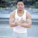 マッチョ29の新メンバー菊地翔也のプロフィール・応募動機・インタビューの内容について